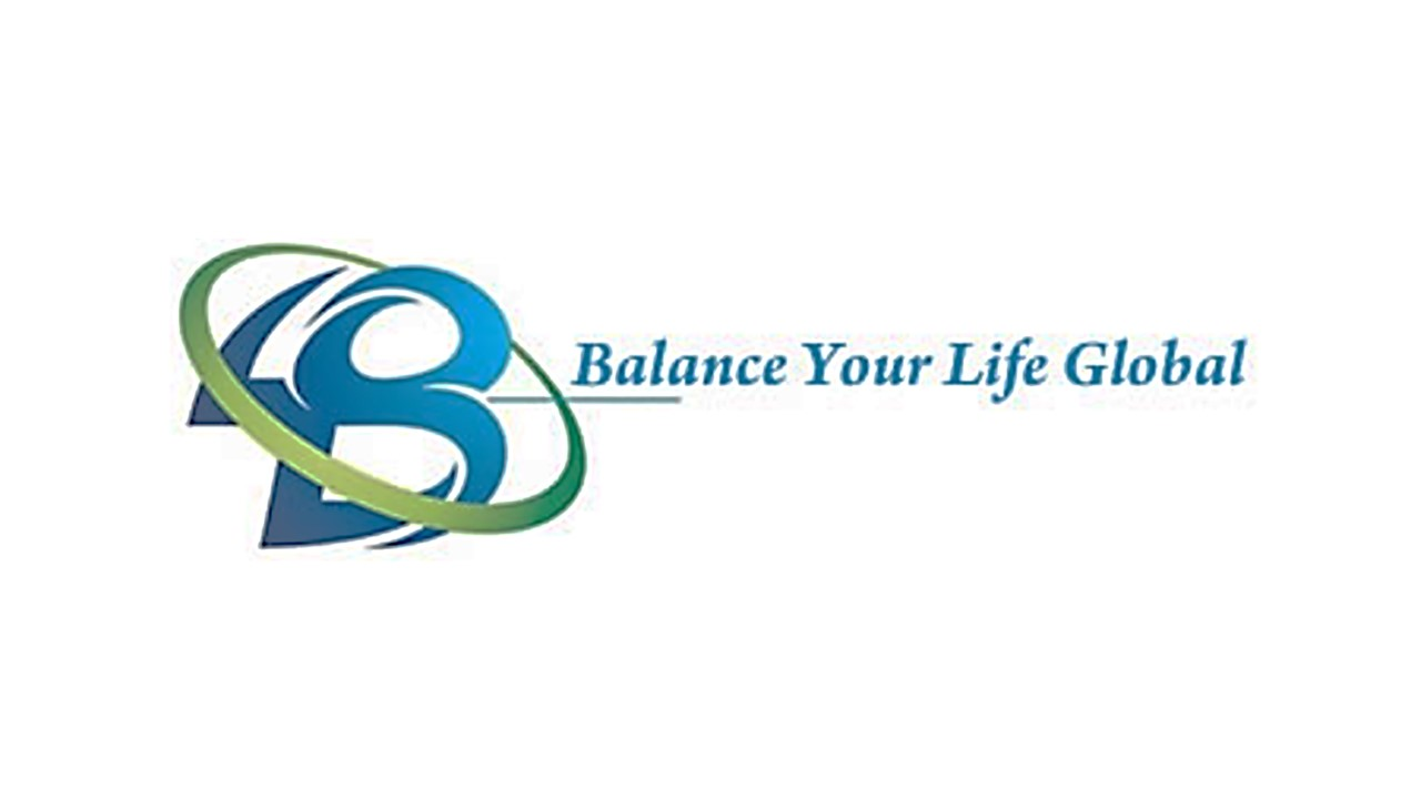 sa_Balance