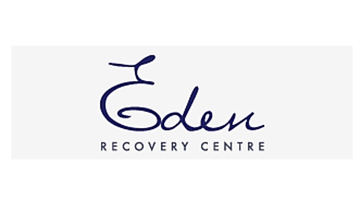 sa_Eden