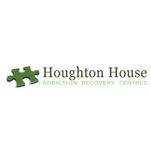 houghton-house